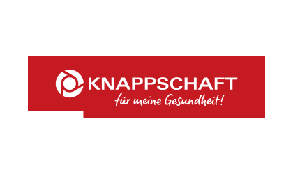 partner_start_knappschaft.png